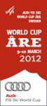 Åre Skirennen - Freestyle FIS World Cup