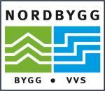 Nordbygg 2014 - Bauaustellung