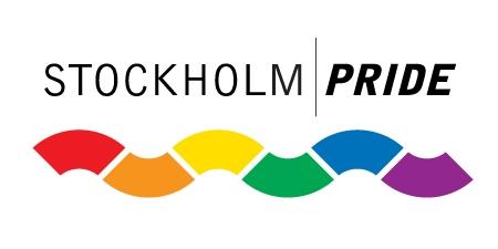 Stockholm pride 2013 die schwedische hauptstadt im for Stockholm veranstaltungen