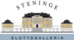 Schloss Steninge - Steninge slott