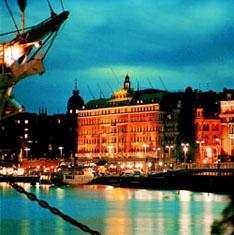 hotels in schweden hotel stockholm buchen g teburg malm schweden zimmer mit preisgarantie. Black Bedroom Furniture Sets. Home Design Ideas